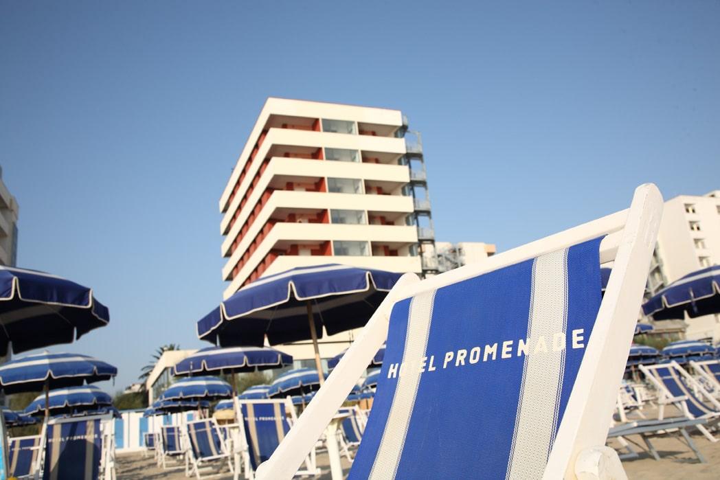 foto hotel promenade