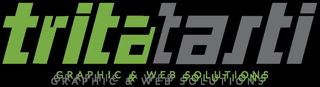 tritatasti grafica e siti internet