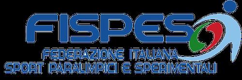 logo FISPES