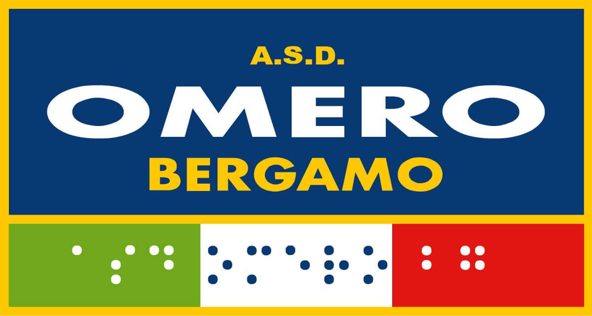 logo con colori nuovi