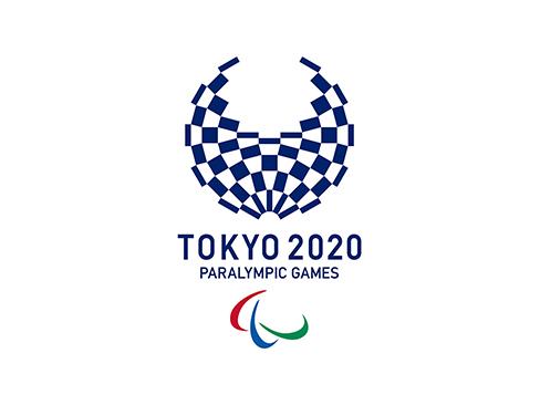 Tokyo 2020 : paralimpiadi